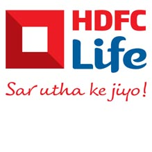 life insurance book in hindi pdf