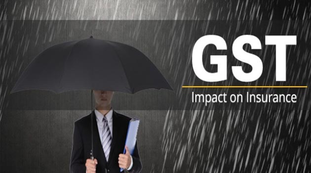 how geography impacts insurance industry in Opportunity knocks insurance industry analysis in interest rates had a favourable impact on the valuation of investment guarantees provided to policyholders.