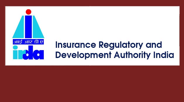 what does cpa stand for in insurance