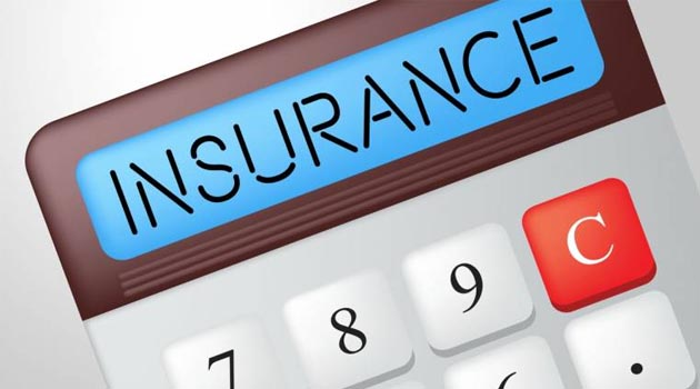 Insurance firms Employee Union Move Court