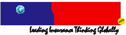 Bimabazaar.com-Insurance Articles, Insurance News, Insurance Books, Insurance Magazine, IRDA Exam